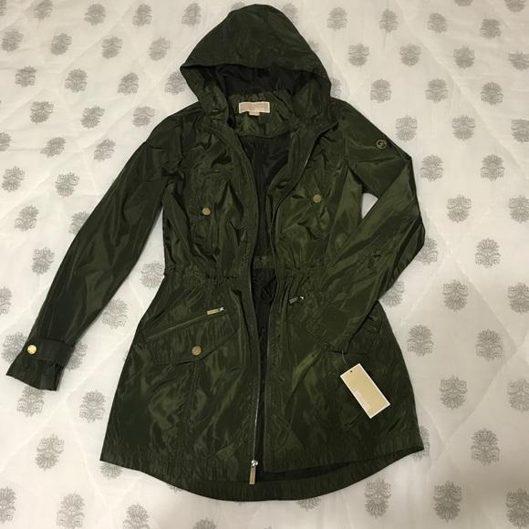 611216ebd MICHAEL Michael Kors Jackets   Coats
